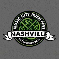 Music City Irish Fest